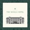 The Manila Hotel manila standard