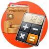 Kalkulator wynagrodzeń Sedlak