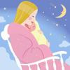 月子餐-孕妇产后休整和恢复必备食谱手册