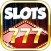 ``````` 777 ``````` A Xtreme Angels Real Slots Game - FREE Vegas Spin & Win