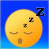 Record Snore