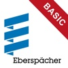 EasyStart Call Basic