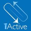 iActive