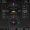 FSX GPS 1000 (Garmin version)
