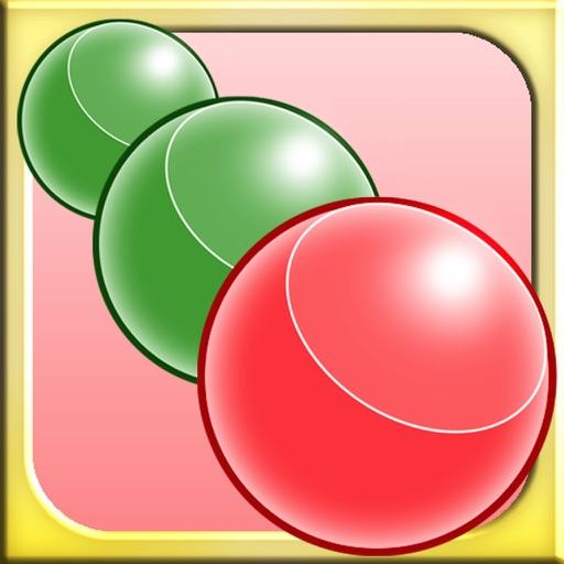 Line Move - Escape iOS App