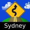 Sydney Offline Map & City Guide