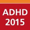 ADHD 2015 adhd checklist