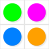 Coolki (Kulki): A Game About Making Color Lines