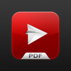 Perfect  PDF viewer and printer