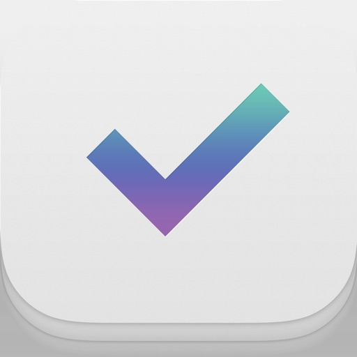 任务笔记HD:Specifics HD – Notetaker and Task Manager