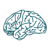 Borderline Personality Disorder BPD Test By PocketShrink