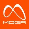 MOGA World