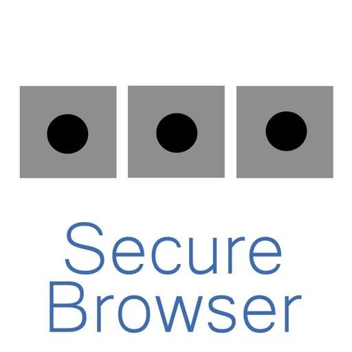 Safe Secure Browser Pro