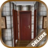 Can You Escape 14 Horror Rooms Deluxe