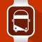 download Bus Watch London - Live bus arrivals