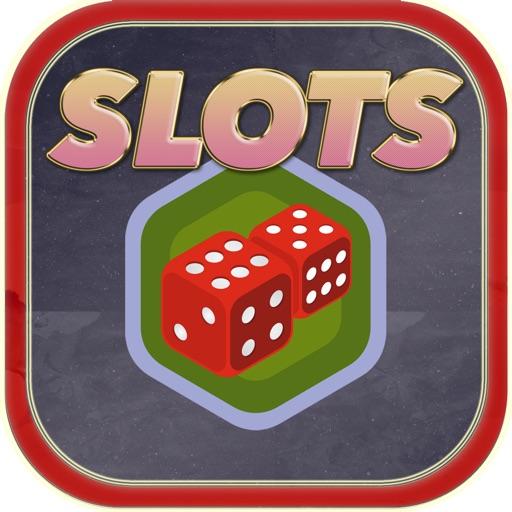 Banker Casino Vegas Slots - Tons Of Fun Slot Machines iOS App