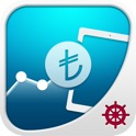MobilDeniz for iPad icon