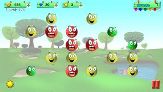 Golf Ball Blast - Fun Free Game-1