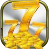 Rich Mirage Slots Machines - FREE Las Vegas Casino Games