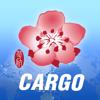 CAL Cargo for iPad