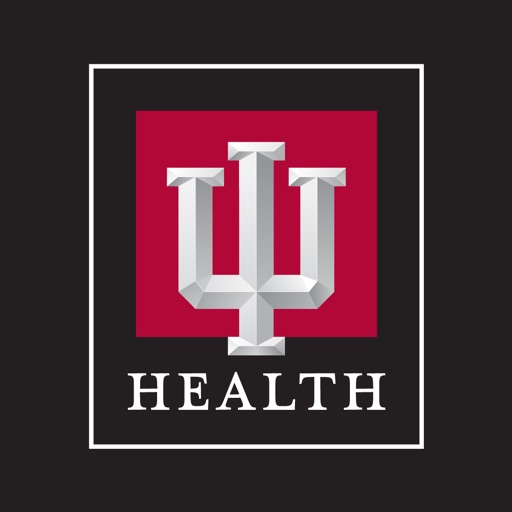Indiana University Health My Guide