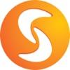SynergyFX Mobile Trader