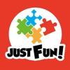 Just Fun!