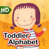 Toddler Alphabet for iPad