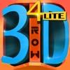 4 GEWINNT 3D LITE