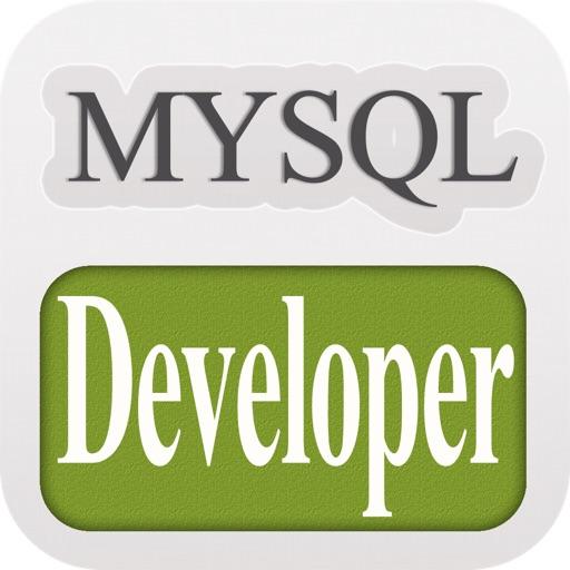 MySQL Developer iOS App