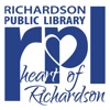 Richardson Public Library