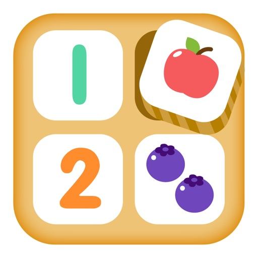 Todo Number Matrix: Brain teasers, logic puzzles, and mathematical reasoning for kids