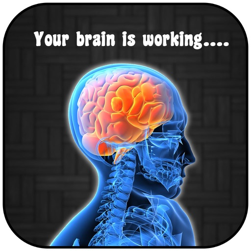 Brain Scanner (Prank)