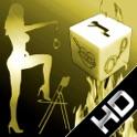 Sex Dados 3D Lite -Dados de Amor very HOT-