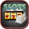 The Classic Gambling Slots Machines -  FREE Las Vegas Casino Games