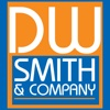 D W Smith and Co