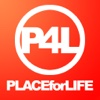 Place for Life