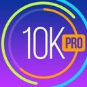Lauftraining 10 km PRO. Trainingsplan, GPS-Tracking und Tipps zum ...