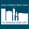 Elim Church Selly Oak
