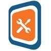 myServiceJOBS – Free Work Order Management Tool,  Create: Jobs,  Estimates,  Invoices,  Receipts