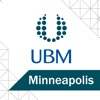 UBM Canon Minneapolis