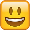 Dream Emoji 2 – talk with emoticon smiley face in emoji keyboard ^_^ icon