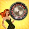 Казино Рулетка Elite - Играть деньги Столы, бить шансы