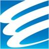 Erie FCU Mobile App
