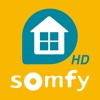 TaHoma Connect HD By SOMFY SAS