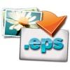 EPS Converter