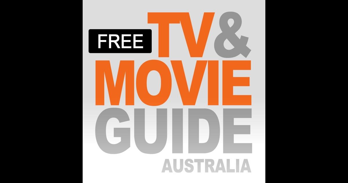Television in Australia  Wikipedia