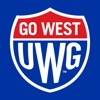 UWG Preview Day / Orientation