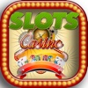 Taking Kingdom Scuba Slots Machines - FREE Las Vegas Casino Games