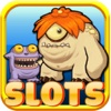 Animal Doodle Casino : Play & Win with the Latest Slots Games Now